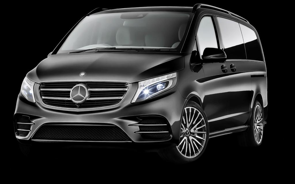 2722594-Mercedes-V-Class.w1024