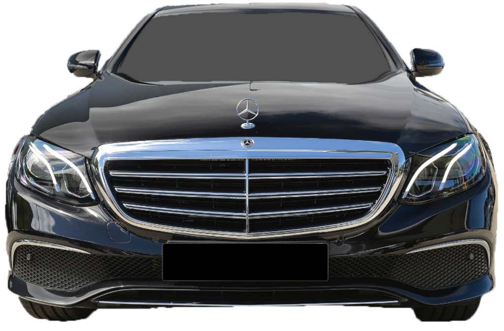 mercedes chauffeur front 2