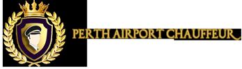 Perth-Airport-Chauffeur-Logo-348x100